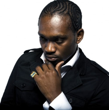 Music News: Busy Signal is FREE!!