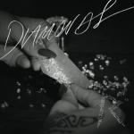 Diamonds_Delivery_zps65cbb45a