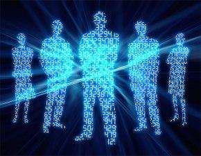 Tech: o-access JAMAICA's Top 10 Jamaican Web TechEntrepreneurs