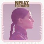 Nelly-Furtado-The-Spirit-Indestructible-600×600