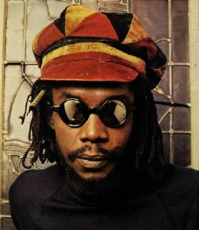 Respect Due: o-access JAMAICA's Top 3 Peter Tosh Songs