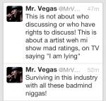 Vegas Twitter 2
