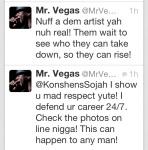 Vegas Twitter 4