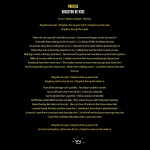 KBW_lyrics