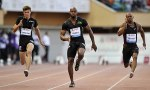 Asafa-Powell-winning-the–007
