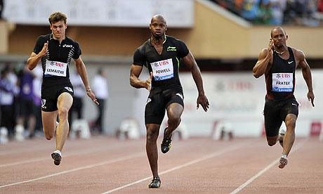 Asafa-Powell-winning-the--007