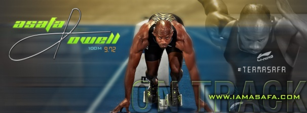 Asafa website