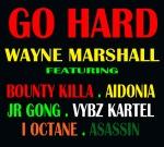 GO-HARD