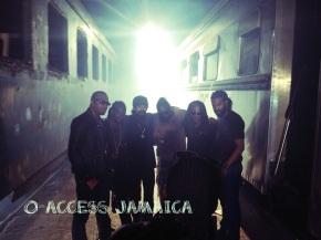 Watch Wayne Marshall's Go Hard Music Video Featuring Aidonia, Bounty Killer, Damian Marley, Vybz Kartel, I-Octane & AgentSasco
