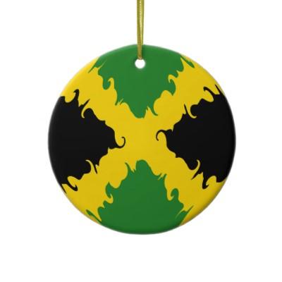 jamaica_gnarly_flag_ornament-p175488079910723644b7flz_400