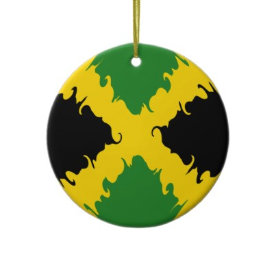 jamaica_gnarly_flag_ornament-p175488079910723644b7flz_400
