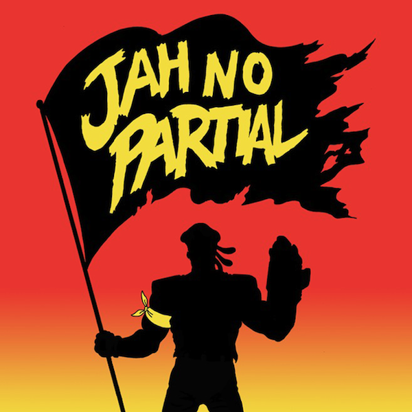 Major-Lazer-Jah-No-Partial1