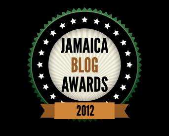 jba-logo-20121