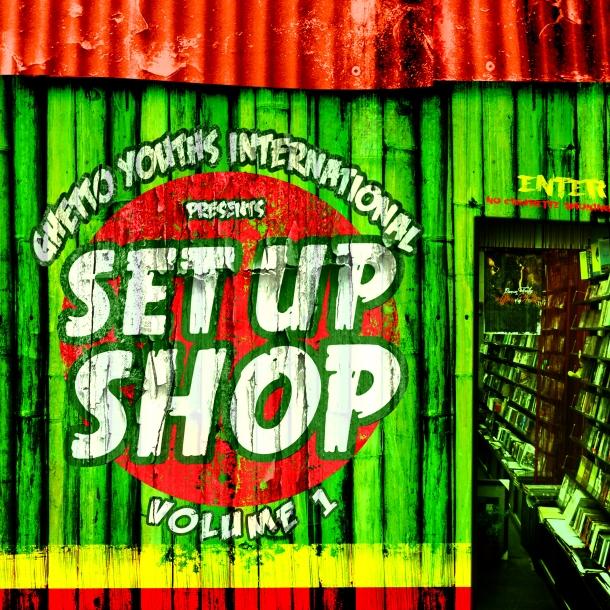set_up_shop_vol_1_itunes