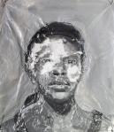 Camille Chedda, Untitled