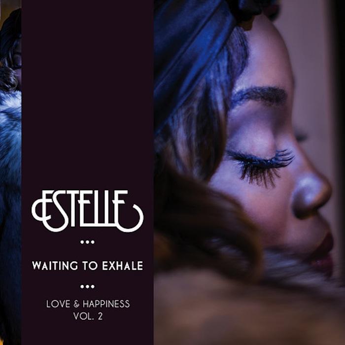 estelle-jeremih-be-in-love-single-lead