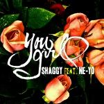 Shaggy feat Neyo