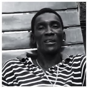 "Dancehall Producer Patrick ""Roach"" Samuels Shot & Killed!"