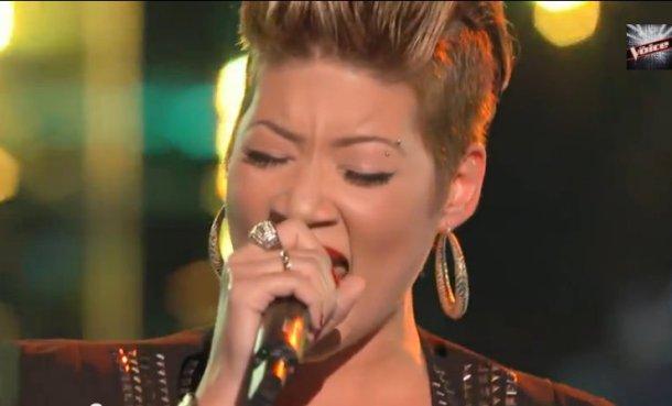 Tessanne-Chin-The-Voice-battle