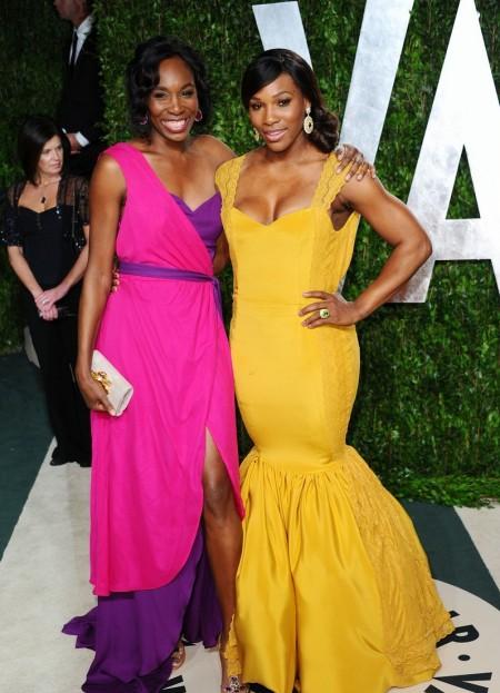 Venus-a-Serena-Williams-450x623