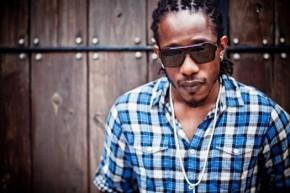 Wayne Marshall Go's Harder Feat. Ace Hood, Cham, Waka FlockaFlame