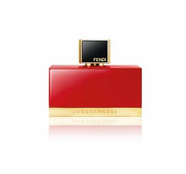 Fendi La Acquarossa perfume