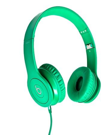 1385148771_headphones-560