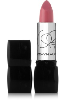Kevin Aucoin Lily Lipstick