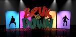 Bruk It Down Reality Show