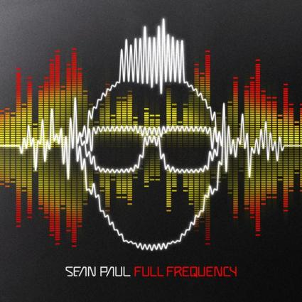 Sean-Paul-Full-Frequency-Album