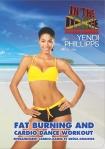 Yendi ITD Fitness cover