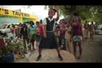 Happy Jamaica 4