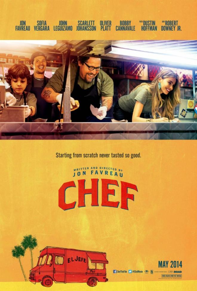 chef-movie-poster-2014