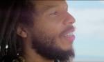 Ziggy-Marley-Live-on-mars-video