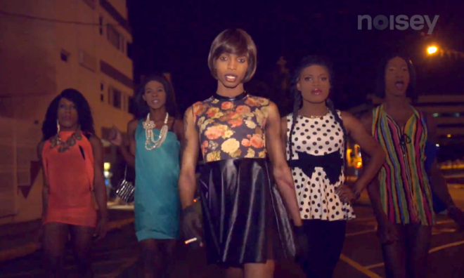 Watch-the-Beautiful-Girl-unofficial-music-video-by-VICE-featuring-for-Vybz-Kartel