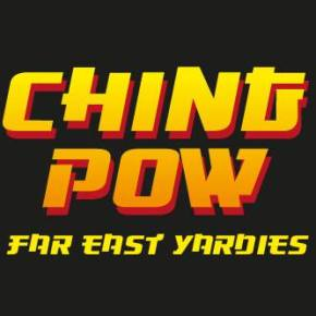 Twin Of Twins On Kung-Fu Remix Movie … Ching Pow Far East Yardies