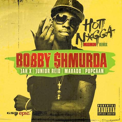 hot-nigga-reggae-mix