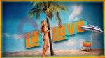 640_fergie_la_love_embed3_interscope