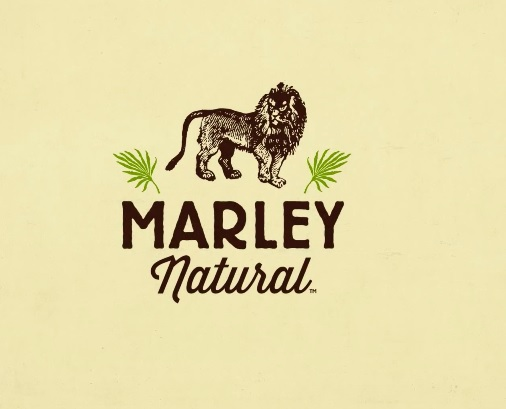 marley-brand