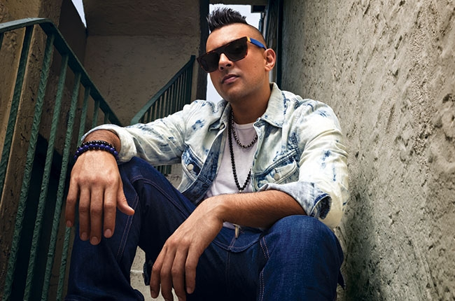 sean-paul-press-2013-650