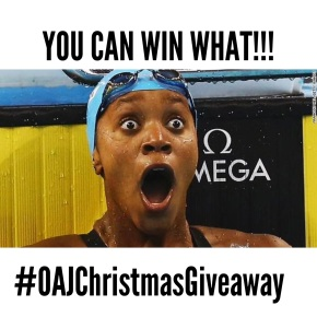 WIN!! Giveaways To The Hottest Events In Jamaica ThisChristmas!