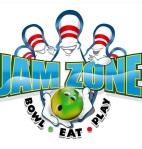 JamZone Logo