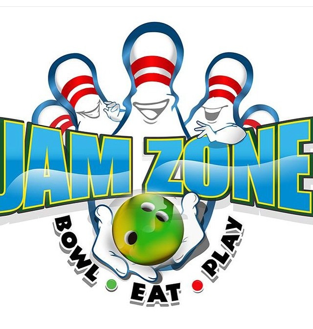 Best Jamming Tool Ever? Check Out Jamzone! - YouTube