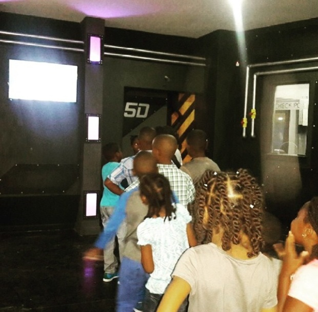 JamZone Montego Bay (@jamzonemobay) instagram videos and ...