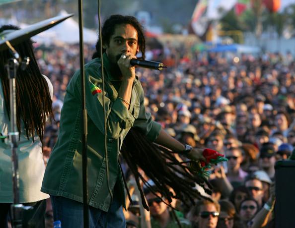 Damian+Marley+Coachella+Music+Festival+Day+C6nRJP0rEC9l