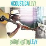 Barington Levy