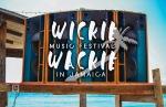 Wickie Wackie Music Festival