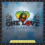 1LoveMusic Fest 2