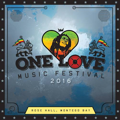 1LoveMusic Fest 2