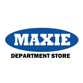 Maxie Stores Is Jamaica's Top Department Store!